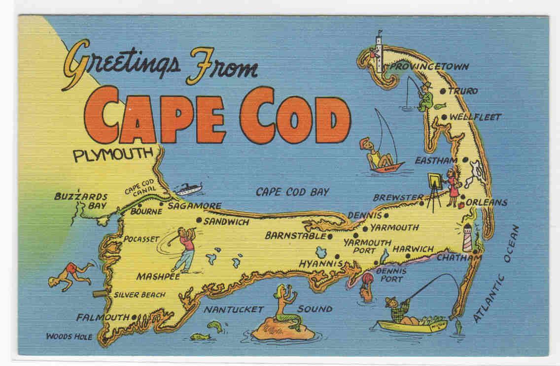 Cape Cod Kids Part - 45: CAPE COD WEEKEND SPECIAL. $300